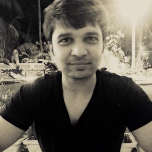 Koushal Kawade