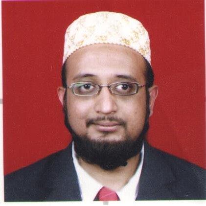 Taizun Kachwala
