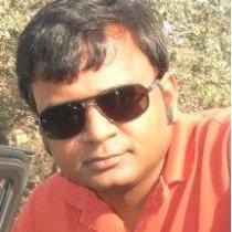 Himanshu Sonkar