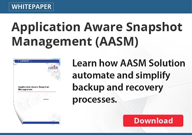 application-aware-snapshot-management-cta-whitepaper-design-05