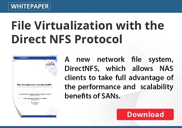 file-virtualization-with-the-direct-nfs-protocol-cta-whitepaper-design-07