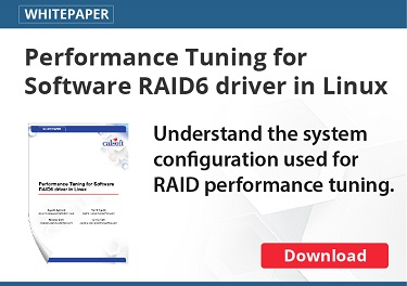performance-tuning-for-software-raid6-driver-in-linux-cta-whitepaper-design-03