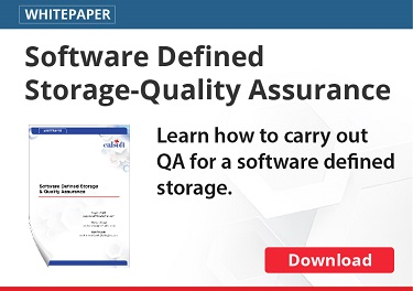 software-defined-storage-quality-assurance-cta-whitepaper-design-02