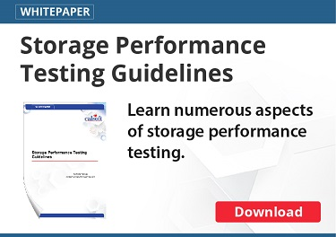 storage-performance-testing-guidelines-cta-whitepaper-design-01