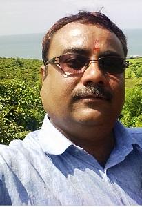 Jeevan Kaurani