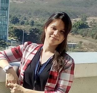 Shipra Dureja