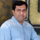 Vasim Kachhi