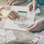 Generating Business Value Through Good UX