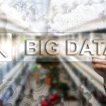 Basics of Big Data Performance Benchmarking