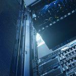 vSphere Web Client Plugin – Quality Assurance