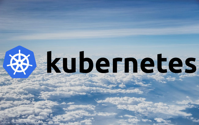 Kubernetes: All You Need to Know!!!