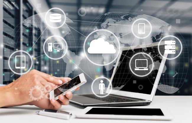 Open Dedupe : Dedupe Data to Cloud
