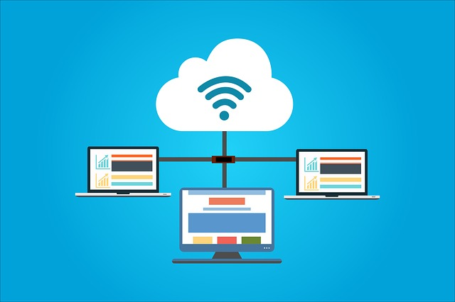 On-Premises versus Cloud Solutions