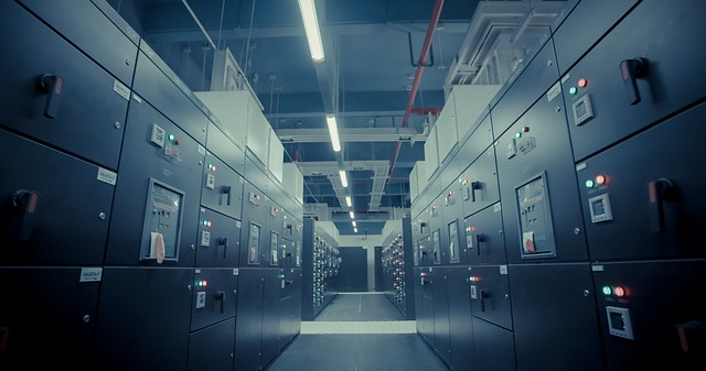Storage Analytics is becoming more complex – can AI and ML help?