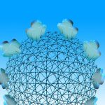 How NFV Deployments are Driven by Open Source Projects