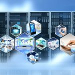 IoT and Storage – How Storage is Crucial for IoT