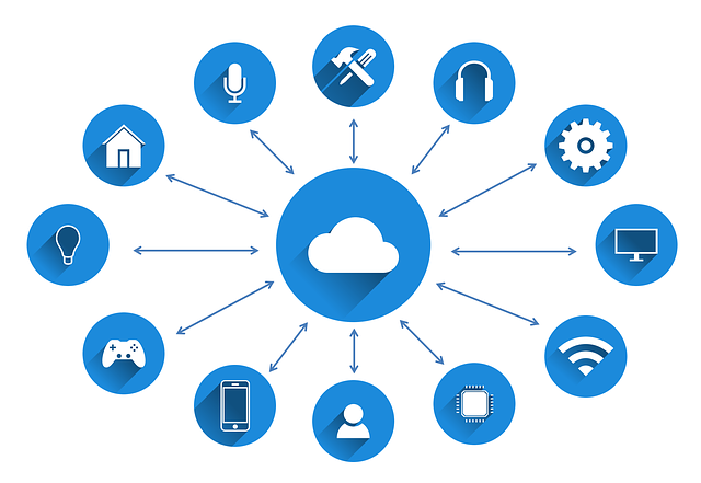 [Infographic] Internet of Things Explained
