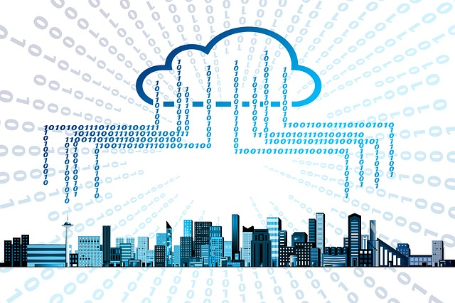 Is the Cloud Next Thing for Long Term Data Retention or Archival?