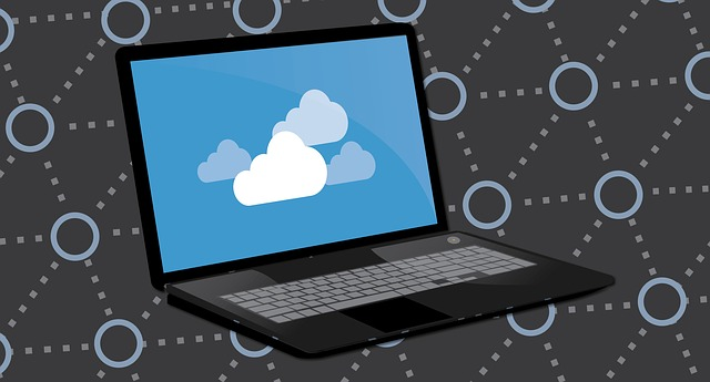 Analyzing Business Impact of Cloud Modernization