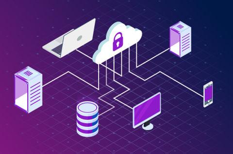 [Infoblog] Cloud Security