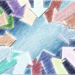 7 Useful ServiceNow Integrations
