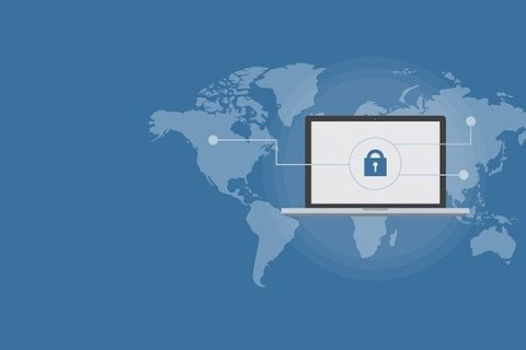 Key Properties of Endpoint Security Solutions
