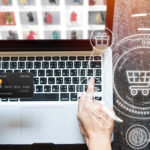 AI & Retail: What's Lined Up for a Post-Pandemic World
