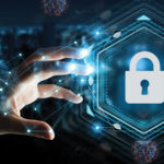 Enterprise Network Security & Key Threats in the COVID-19 Era