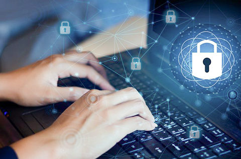 Guide to Network Security Key Considerations