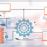 5 Key Benefits of Infrastructure Automation