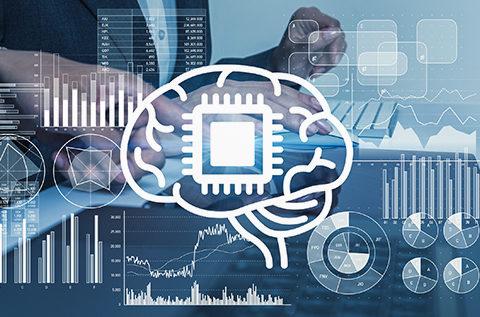 Data Visualization in AI