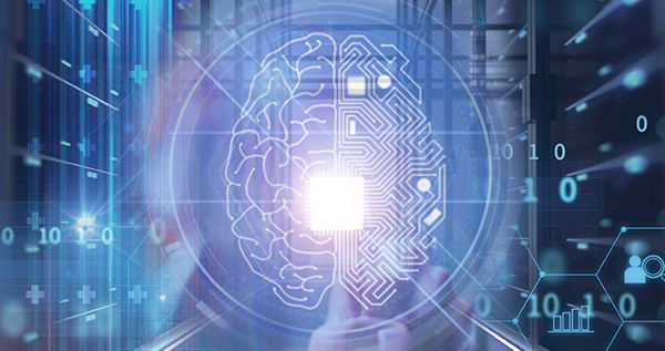 How AI Is Reshaping Storage Technologies