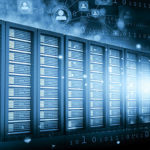 Disruption in Data Storage – Nuances & Opportunities
