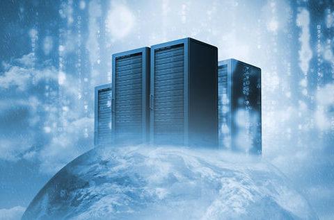 It's Time for StorageNxt