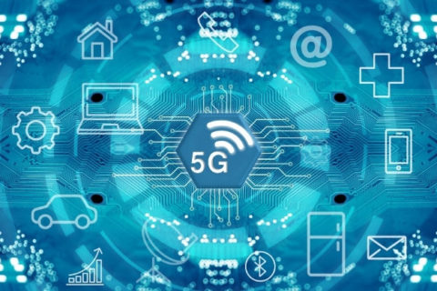 How Edge AI Is Driving a Better 5G Shift