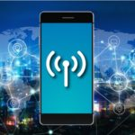 O-RAN – How It Would Disrupt the Telecom Space