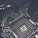 Deploying Computational Storage at the Edge – the 5Ws You Need to Know