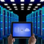 Unveiling Emerging Data-centric Storage Architectures