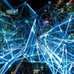 [Infoblog] AI/ML Intelligence for Digital Innovation
