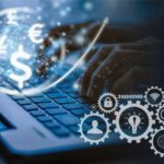 Transform Financial Operations with ServiceNow Integration