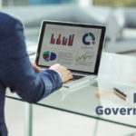 Driving Customer Delight with Data Governance