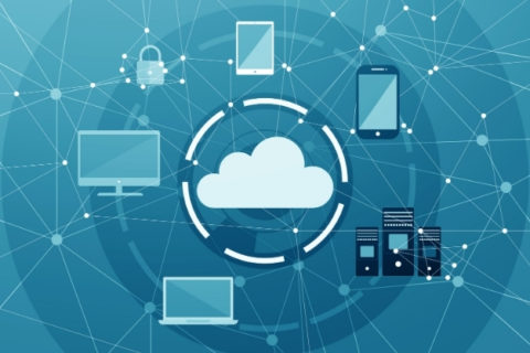 How Data Center Products Can Build Synergies with the Public Cloud