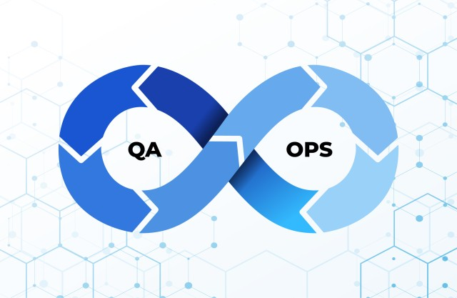 The 4 Toughest Challenges to QAOps and How to Overcome Them