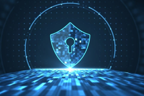 The Key Role of Data Governance in Securing Customer & Operational Data