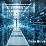A Data Governance Primer for Enterprises
