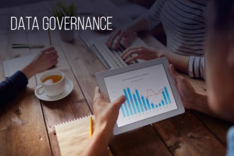 Top Data Governance Challenges for Retail