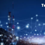 Why Should Testing Matter to Telcos?