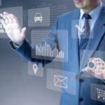 4 Steps to Building an Effective Application Modernization Strategy