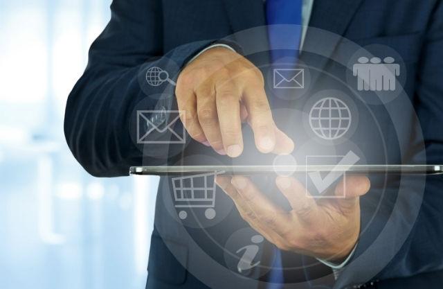 SASE – The Newest Digital Business Enabler