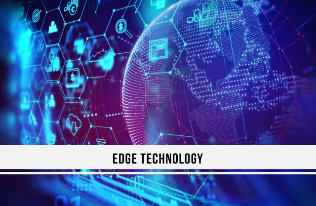 The Technology-perfect Storm Coming Together to Drive Edge Adoption